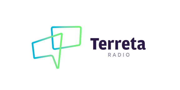 Terreta Radio