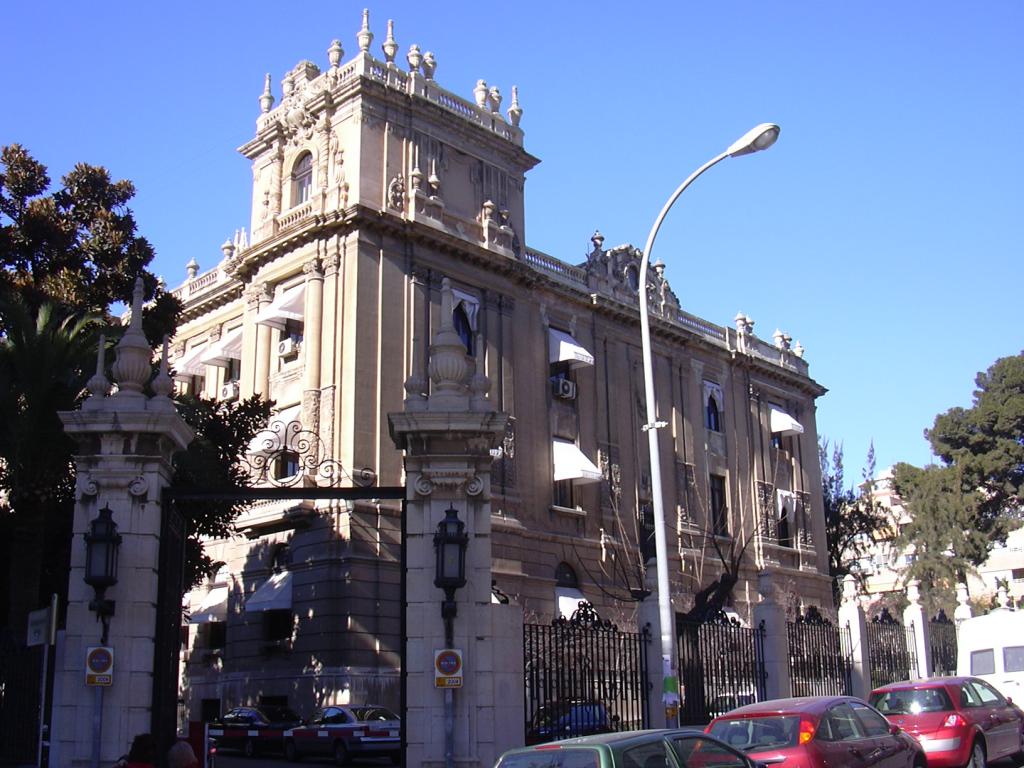La Agencia Valenciana de la Innovación discrimina a Alicante en el reparto de ayudas