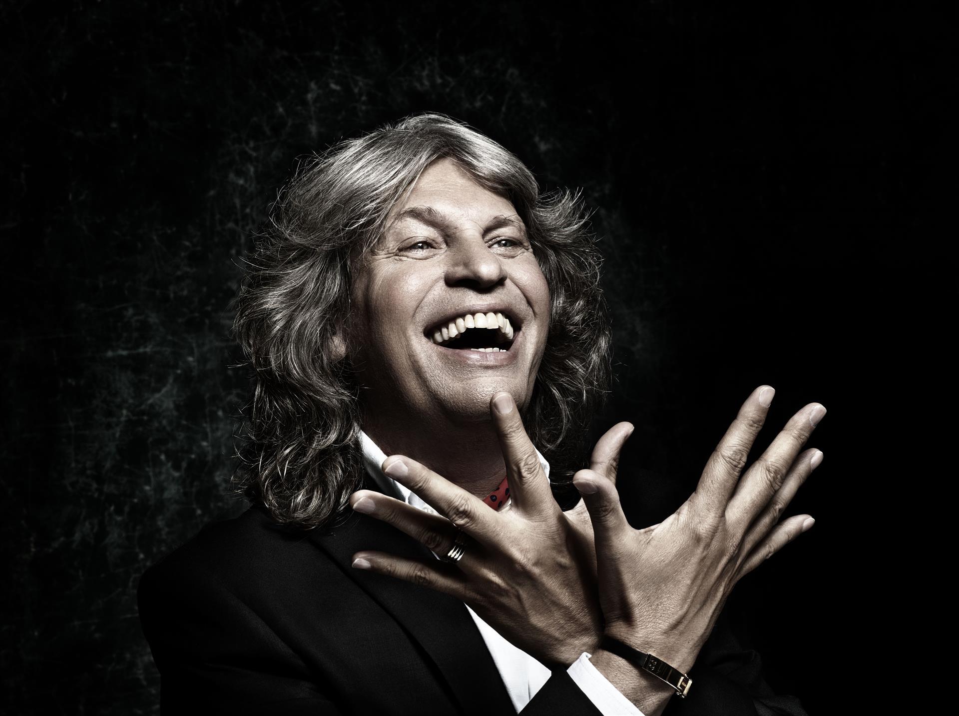 José Mercé y una conferencia de Velázquez de Gaztelu arrancan el V Festival Flamento Mediterráneo de Alicante