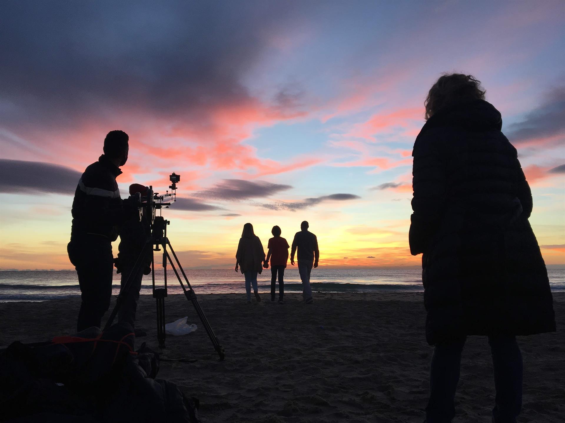 La UA proyecta este lunes un documental que ahonda en el papel de la provincia en la gastronomía española